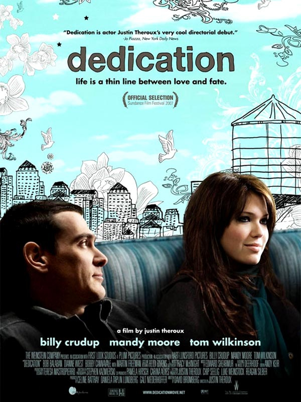 Dedication (2006)