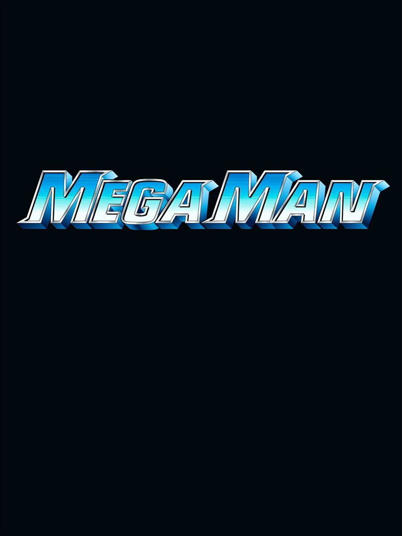 Mega Man (2016)