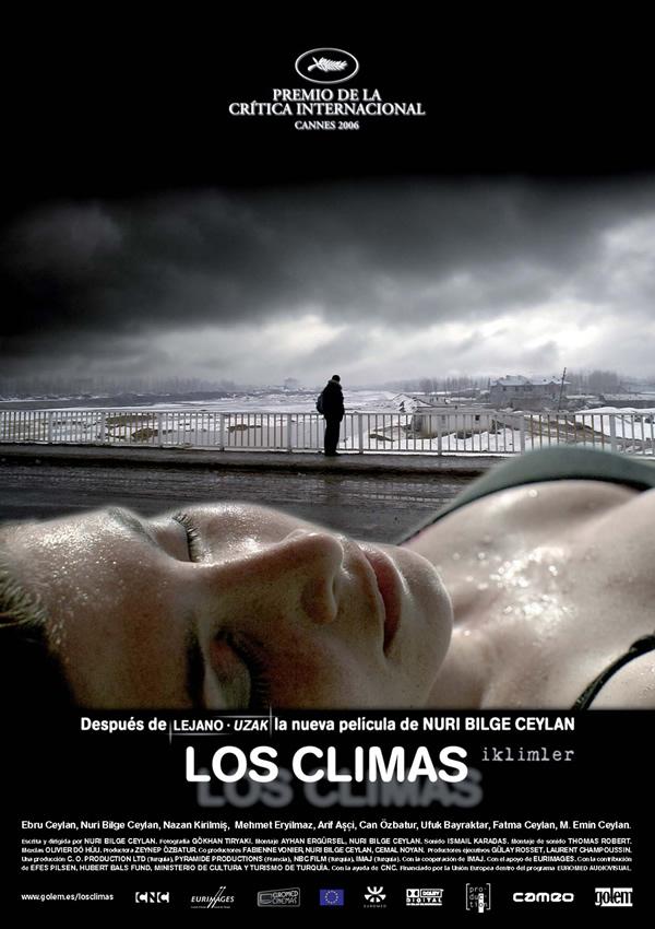 Los climas  (2006)