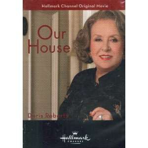 Our House (2006)