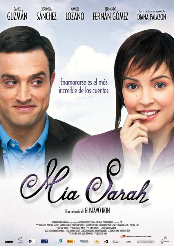 Mia Sarah (2006)