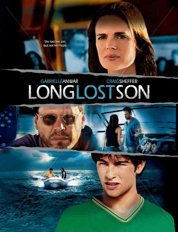 Long Lost Son (2006)