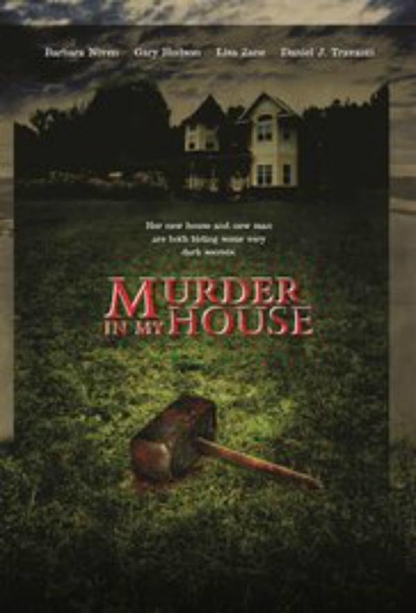 Un asesino en casa (2006)