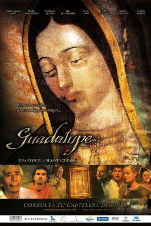 Guadalupe (2006)