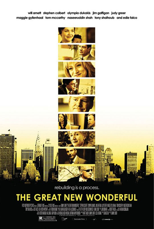 New York City (2006)