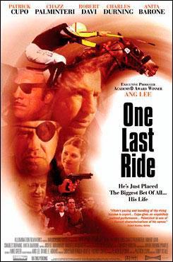 One Last Ride (2005)