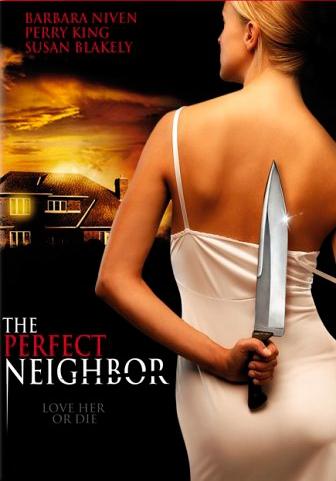 La vecina perfecta (2005)