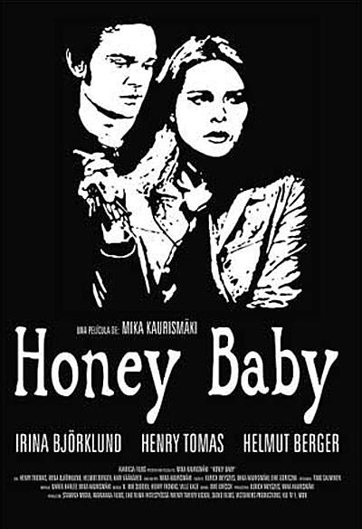 Honey baby (2005)