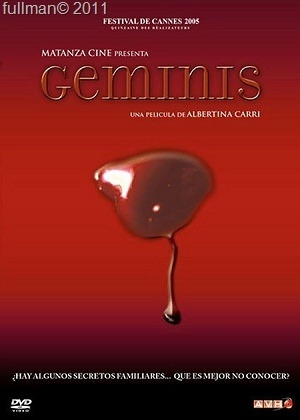 Geminis (2005)