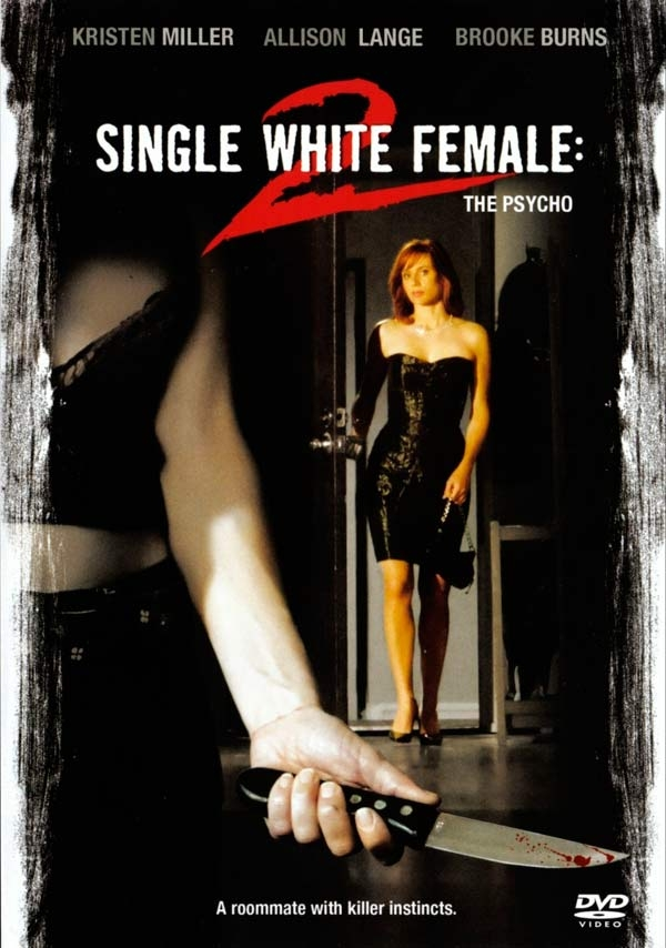 Compañera mortal (2005)