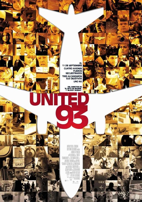 United 93 (2005)