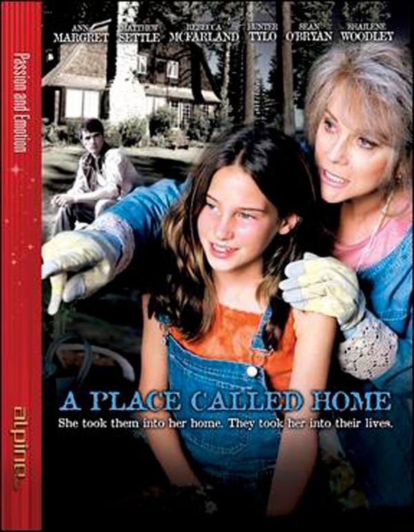 Un lugar llamado hogar (2004)