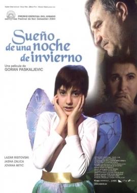 Sueño de una noche de invierno (2004)