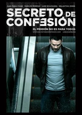 Secreto de confesión (2004)