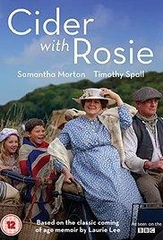 Cider with Rosie (2015)
