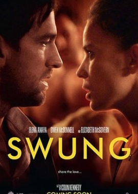 Swung (2015)