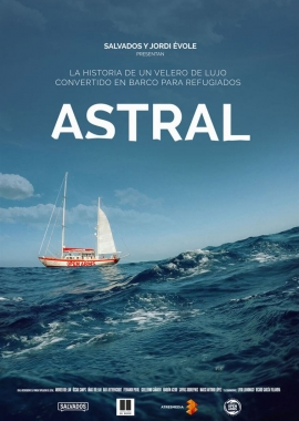 Astral  (2016)