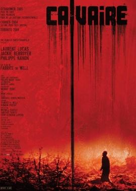 Calvario (2004)