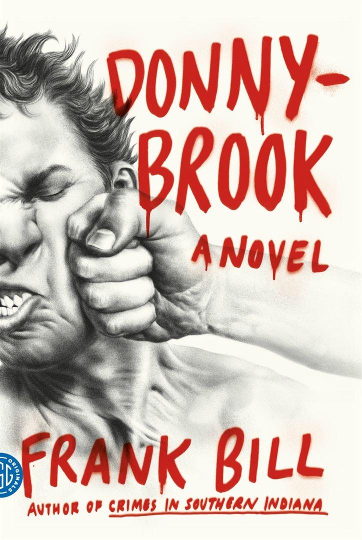 Donnybrook  (2017)