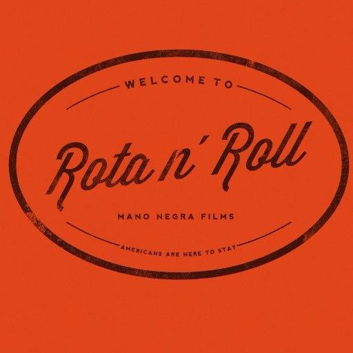 Rota n 'Roll  (2017)
