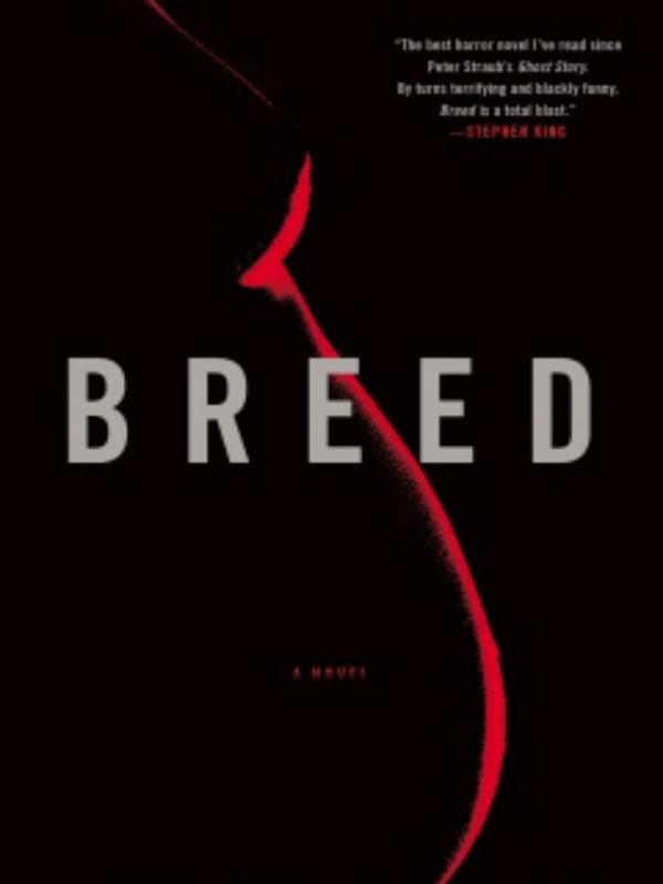 Breed  (2017)