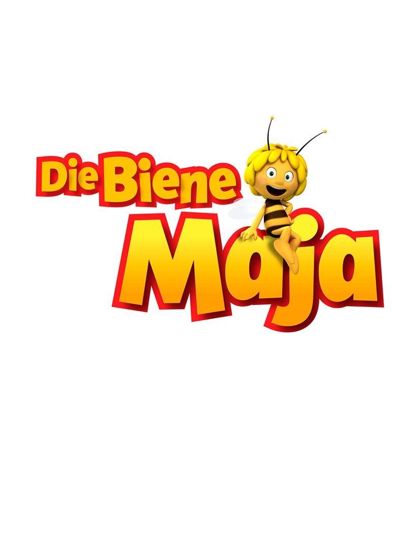 La abeja maya 2 (2018)