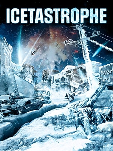 Catástrofe helada (2014)