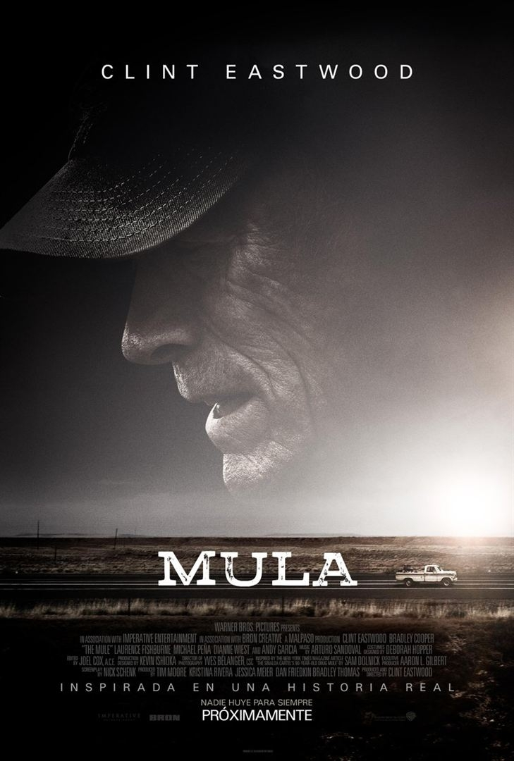 Mula (2019)