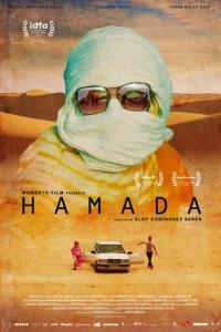 Hamada (2019)