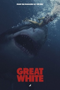 Great White (2019)