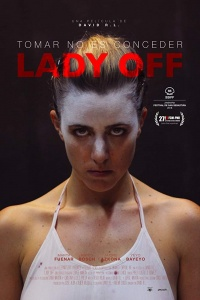 Lady Off (2019)