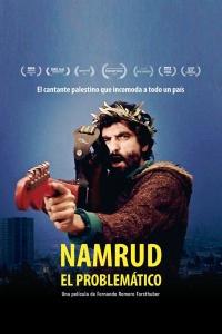 Namrud, el problemático (2017)