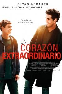 Un corazón extraordinario (2018)