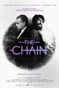 The Chain (2018)