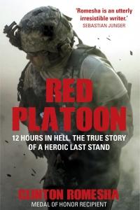 Red Platoon (2018)