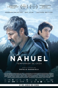 Nahuel (2017)