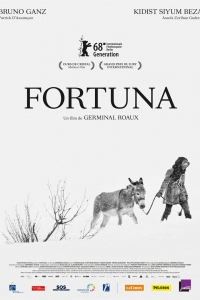 Fortuna (2019)