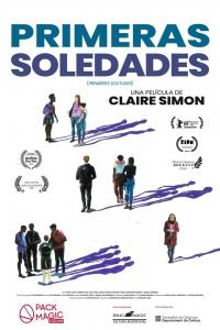 Primeras soledades (2019)