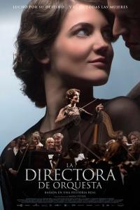 La directora de orquesta (2019)