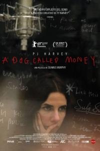 PJ Harvey: A Dog Called Money  (2019)