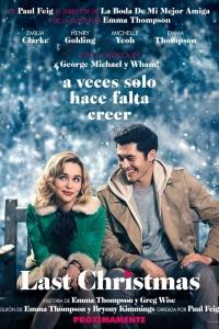 Last Christmas (2019)