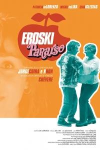 Eroski/Paraíso (2020)