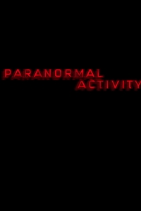 Paranormal Activity 7 (2021)