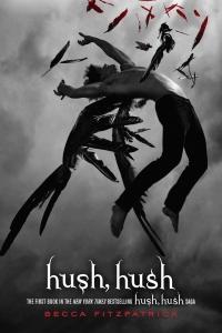 Hush, Hush (2020)