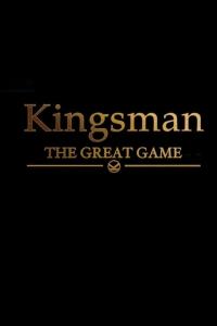 Kingsman 3 (2020)