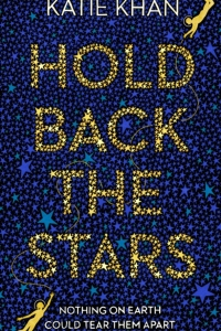 Hold Back The Stars (2020)