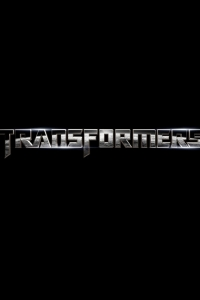 Transformers 6 (2023)