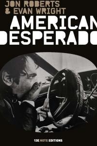 American Desperado (2024)