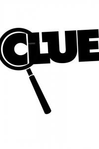 Clue (2020)