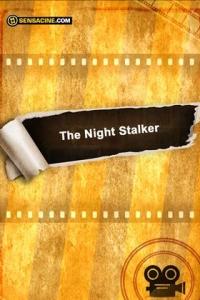The Night Stalker (2021)